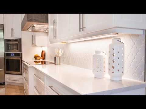 Is it time for new Kitchen Countertops in West Palm Beach? | Absolute Kitchen & Bath Works