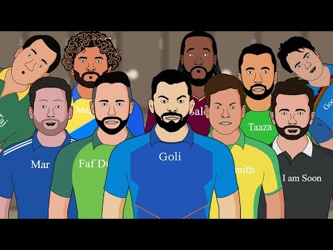 Who Will Win World Cup 2019