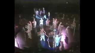 Emilie Jolie - Spectacle entier - 1985 Cirque d