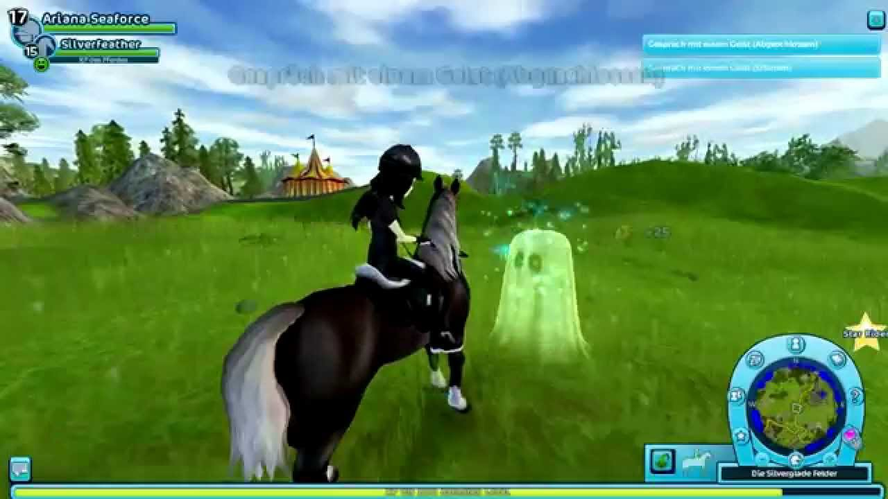 Sso Halloween Ghosts 2020 All ghosts of the year 2015 [SSO Halloween Quest]   YouTube