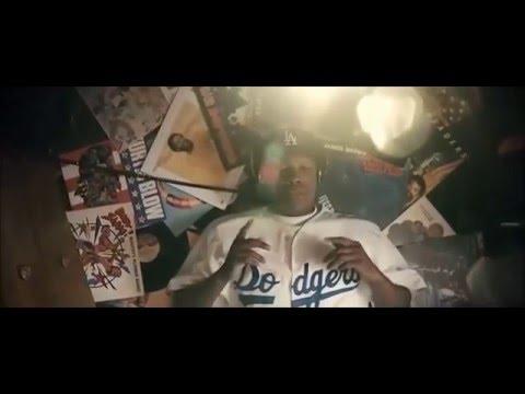 Straight Outta Compton DrDre Intro Scene
