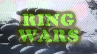Ring Wars 2015 is coming!