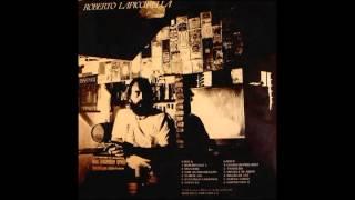 Baixar Roberto Lapiccirella - Bom Motivo -  Full