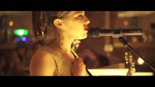 Alarke -  Just You  - Live From The Manhattan Inn