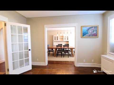 Real Estate Video Tour   10 Nosband Avenue , White Plains - Cedric Smith