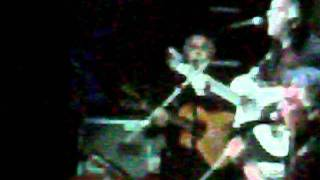 Gipsy Kings at the Greek Theatre-- video 1 Thumbnail