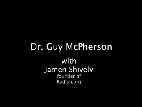 Guy McPherson: Sierra Club Dinner in Berkeley CA, 4/27/17