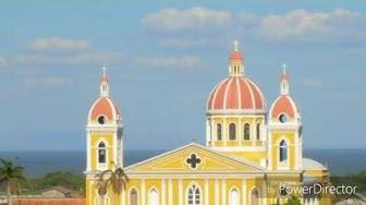 TOP 20 des Plus Beaux Pays d'Amérique Latine