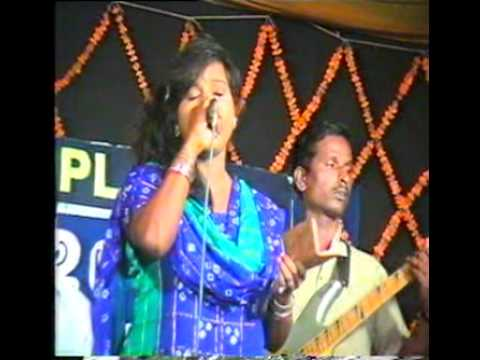 Satya Sai Engineering College (SSEC) Balasore - Annual Function - Part-8