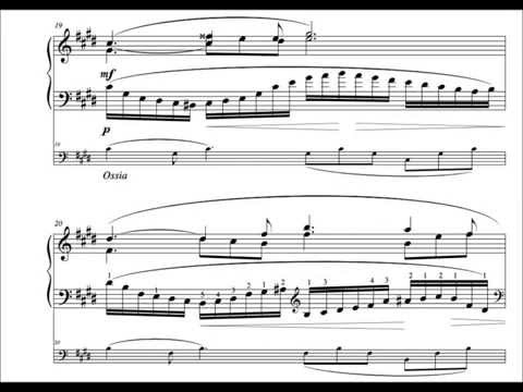 Pokémon Ruby/Sapphire/Emerald - Victory Road (Piano Sheet Music)