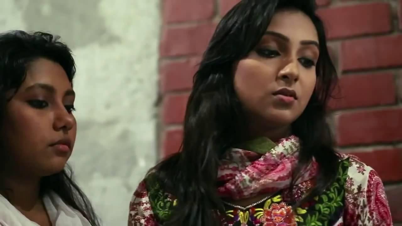 Bangla Sixy Video Song  Fotomemekdownload-2599