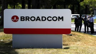Gambar cover Broadcom to buy CA Tech in $19B all cash deal
