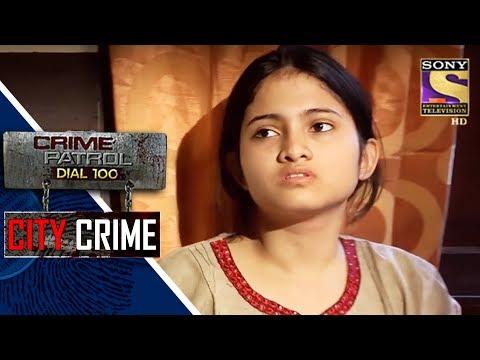 City Crimes- Dark Moments | Crime Patrol | Mumbai