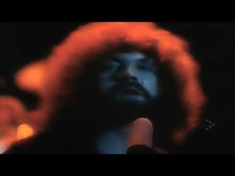 Electric Light Orchestra (ELO) - Sweet Talkin Woman