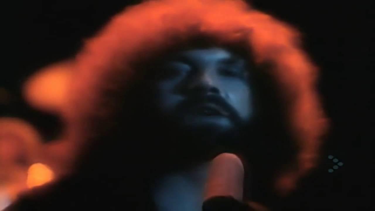 Electric Light Orchestra Elo Sweet Talkin Woman Youtube