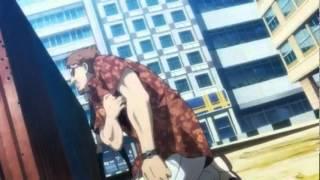 ヨルムンガンドHSシーン ヨルムンガンド 検索動画 22