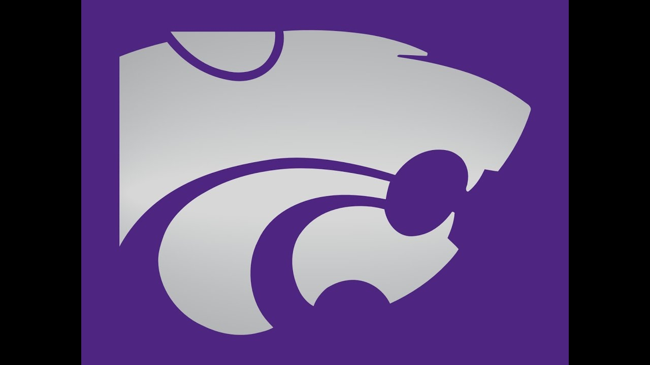 2016 k state wildcats football preview youtube