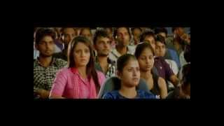 Thora jeha ro lende - Yaar anmulle HD - YouTube.FLV