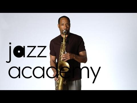 Developing Improvisation Games in Jazz