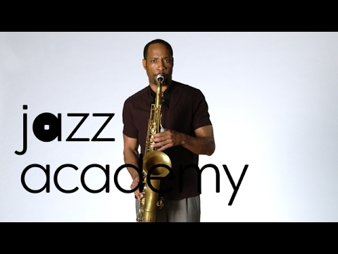 Developing Improvisation Games in Jazz