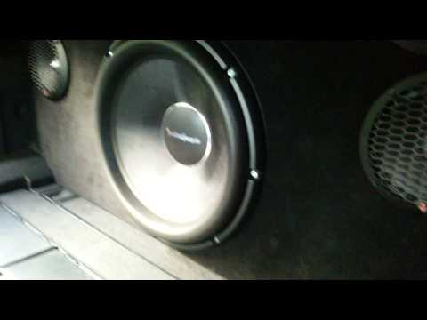 Rockford fosgate t3 19 most popular videos publicscrutiny Gallery