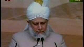Ahmadiyya Signs of Truth 9