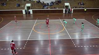 Обзор Юниорские женские сборные U 16 Товарищеские матчи Португалия Россия Матч 1 1 4