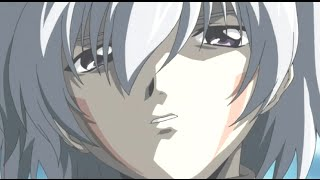 .hack//SIGN - Coming Soon - Trailer