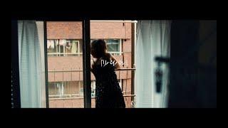 《Full ver.》ももいろクローバーZ / 『リバイバル』MUSIC VIDEO from「MOMOIRO CLOVER Z」