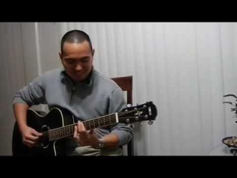 Kumusta Na Acoustic