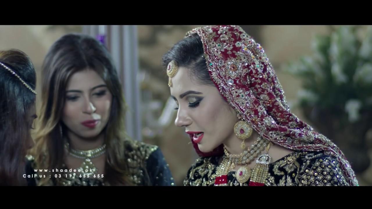 Shaadee pk | World No 1 Matrimonial Service Pakistan & Overseas | Shaadi  Rishta Online Matrimony