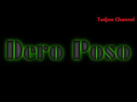 Nonstop Full 6 Jam 33 Menit bersama Dero Poso 2017