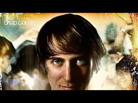 David Guetta - Baby When the Light HD