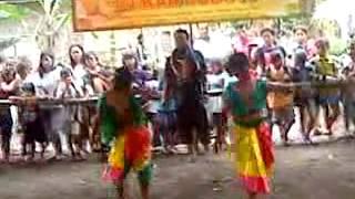 Video Sewu Loro, Mekar Budoyo Anak Trance (Salto) download MP3, 3GP, MP4, WEBM, AVI, FLV Juni 2018