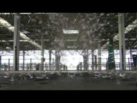 Lucio Arese | Yu Miyashita - Mimic