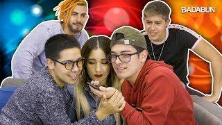 YouTubers Hombres | La llamada más chistosa de sus vidas