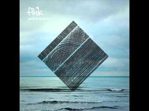 Fink - Warm shadow Mp3