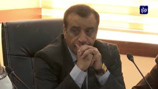 النزاهة والشفافية النيابية تؤكد قانونية عملية بيع أسهم بنك الأردن - (15-1-2019)