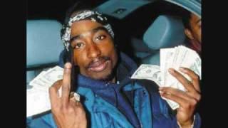 Dear Mama - Tupac