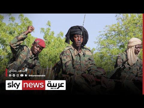 تكرار هجمات بوكو حرام الدامية في نيجيريا ..لماذا؟