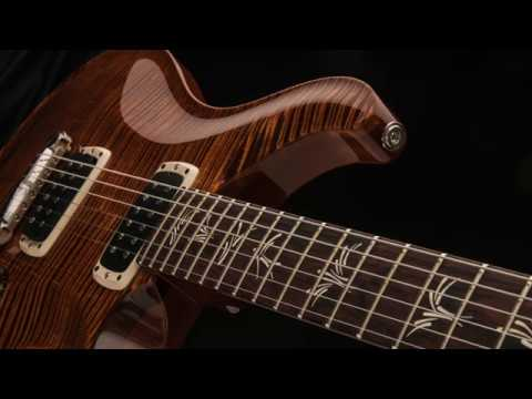 Easy Groove Backing Track in A minor