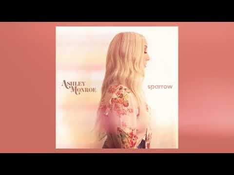 "Ashley Monroe - ""Mother's Daughter"" (Audio Video)"