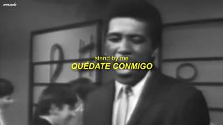 Ben E. King — Stand By Me [Letra + Video]