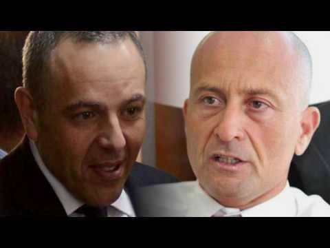 Siltiet bil-Malti mir-rapport tal-FIAU