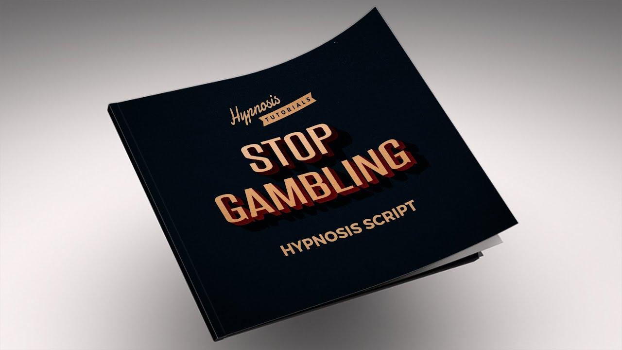 Stop gambling hypnosis free hon-dah casino show low
