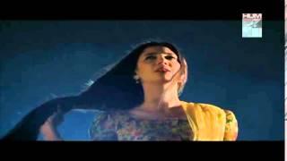 Sadqay Tumhare-Hazar Batein Kahe Zamana- Full Song