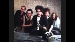 Repeat youtube video The Cure - Just Like Heaven (Traducción al español) (Lyrics)