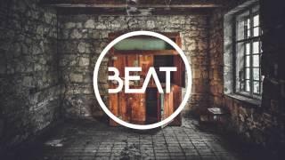 Badjokes - If (Skylark Remix)