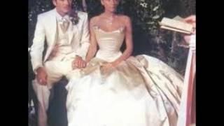 David and Victoria Beckham Share Wedding Photos to Celebrate 17th Anniversary, Remind Us