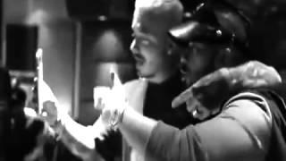 J Balvin Ft  Yandel – Dime Que Quieres De Mi (Preview)